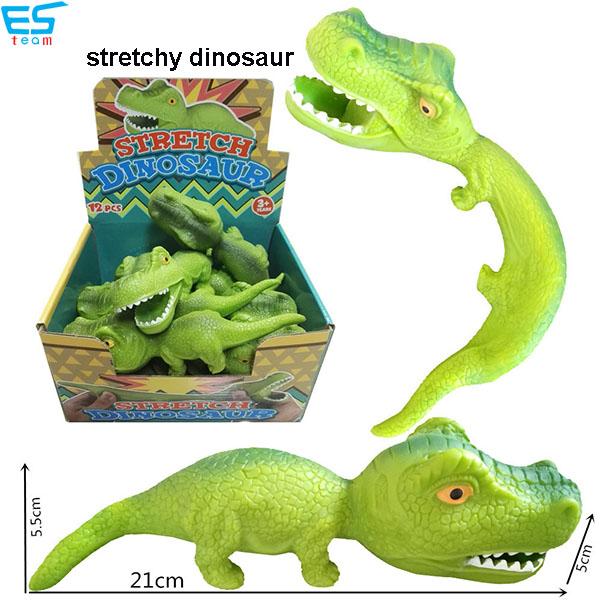 Sticky Amp Stretchy Toys : Sticky toys